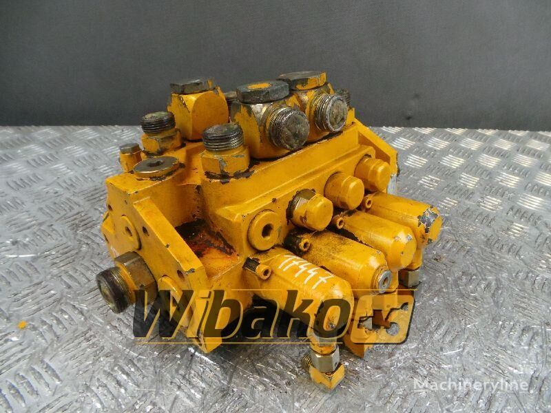 2M31499-26 hydraulic distributor for 2M31499-26 (M/4) other construction machinery