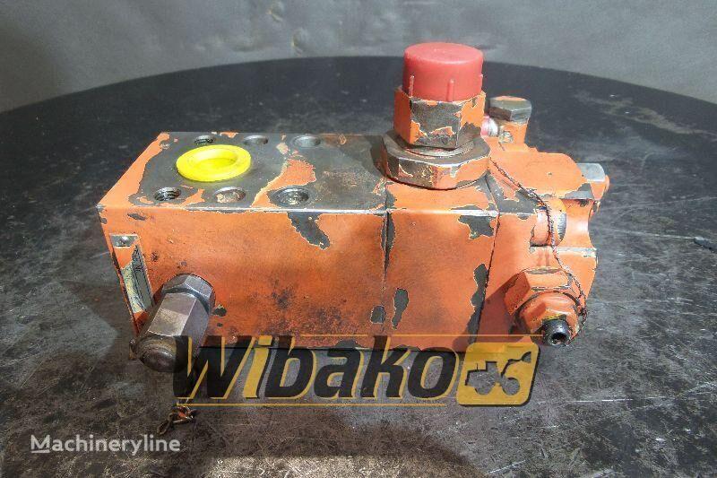 ATLAS 1604 hydraulic distributor for ATLAS 1604 excavator