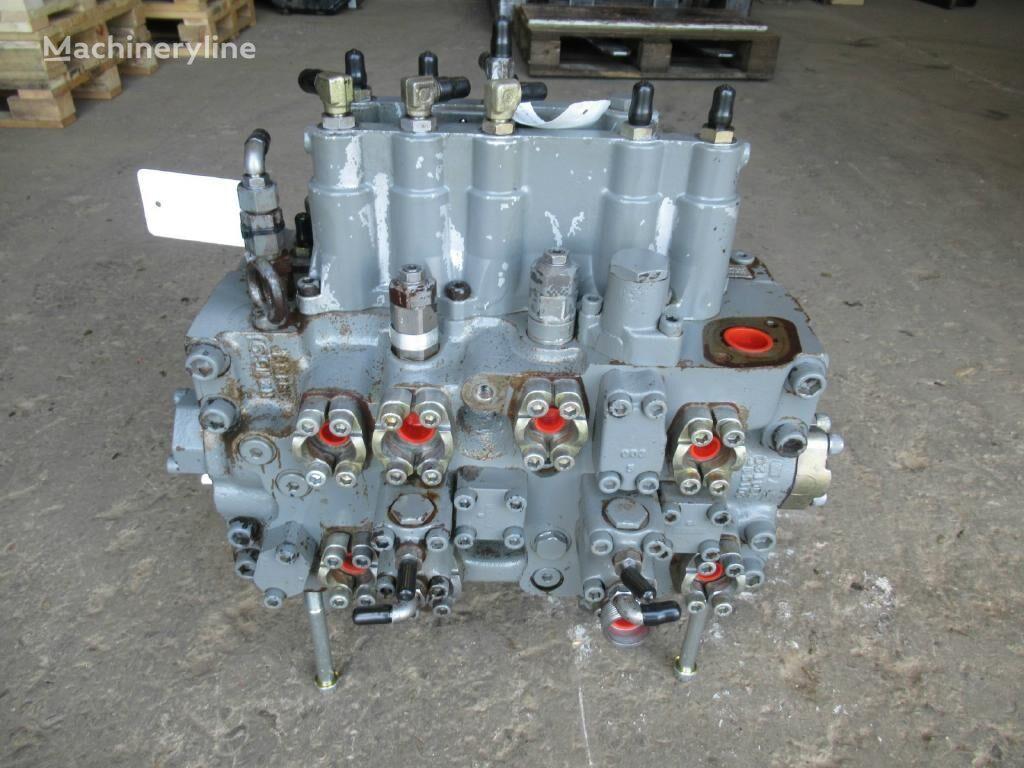Kayaba C0170-55947 hydraulic distributor for excavator