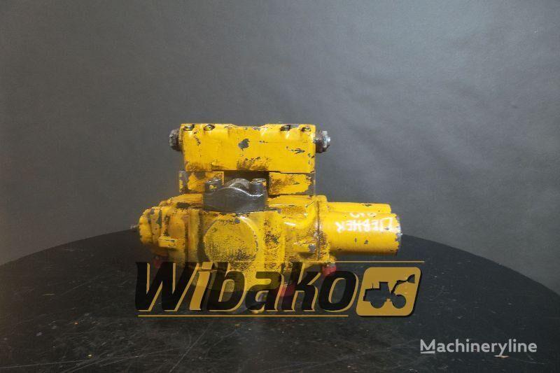 LIEBHERR 912 (M/2) hydraulic distributor for LIEBHERR 912 excavator
