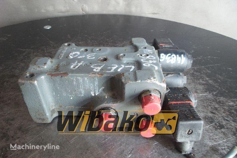 LIEBHERR A310 hydraulic distributor for LIEBHERR A310 excavator