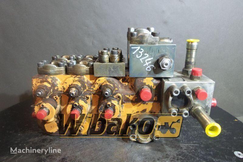 Rexroth M3-1022/03 hydraulic distributor for CASE 1088 excavator