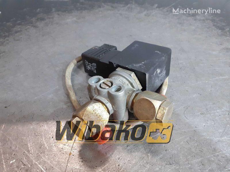 WABCO (4721271400) hydraulic distributor for excavator