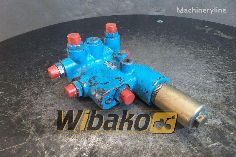 WABCO 4773970030 (4773970030) hydraulic distributor for excavator