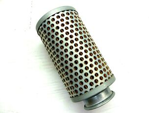 new IVECO (1907641) hydraulic filter for IVECO tractor unit