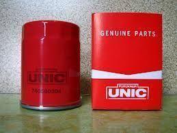 new Yaponiya dlya manipulyatorov UNIC, Tadano, Maeda hydraulic filter for UNIC, Tadano, Maeda mobile crane