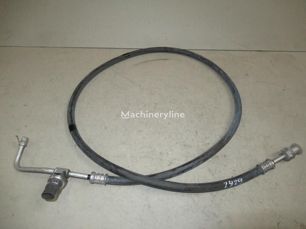 New CATERPILLAR (2857949) hydraulic hose for excavator for sale