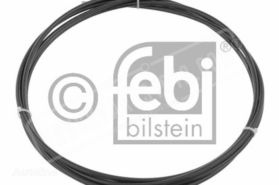 new FEBI BILSTEIN hydraulic hose for truck