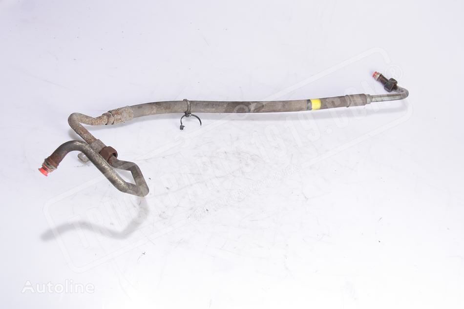 RENAULT (7421910303) hydraulic hose for truck