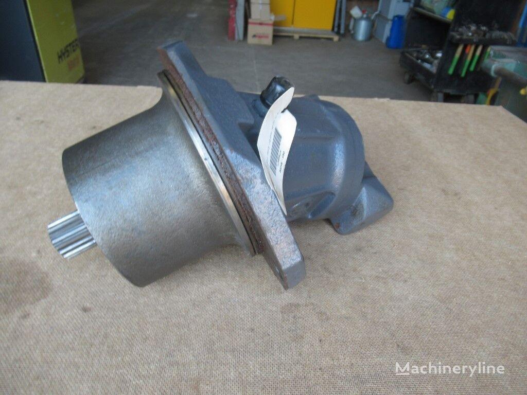 hydraulic motor for O&K RH30E excavator