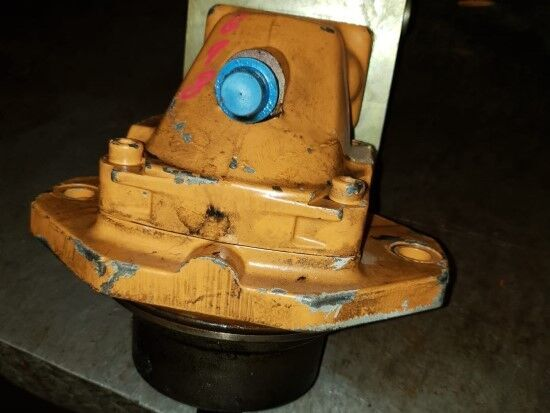hydraulic motor for CASE WX150  excavator