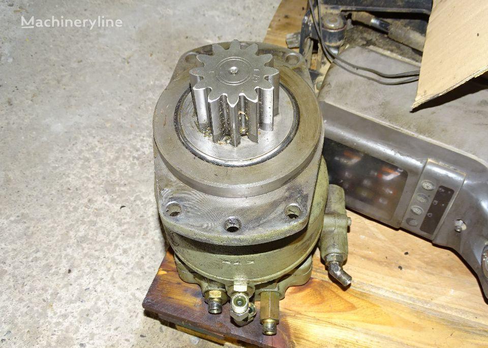 hydraulic motor for HITACHI ES 30 mini excavator