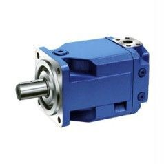 BOSCH hydraulic motor for excavator