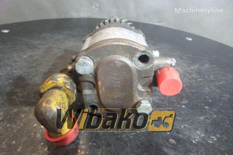 BOSCH 0511325001 hydraulic motor for excavator
