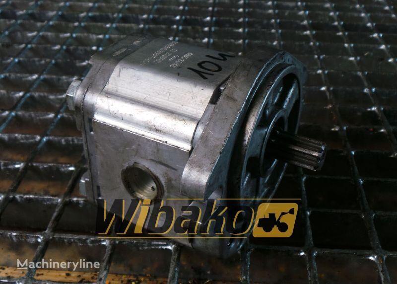 Bondioli & Pavesi HPLPA208DSVG464P90 hydraulic motor for HPLPA208DSVG464P90 (209001811) excavator