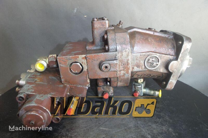 CASE 1088 hydraulic motor for CASE 1088 excavator