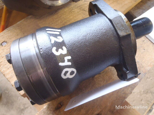 new CASE EPRM 100SH hydraulic motor for CASE other construction machinery