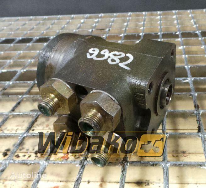 Danfoss OSPB100ON (150G0019) hydraulic motor for truck