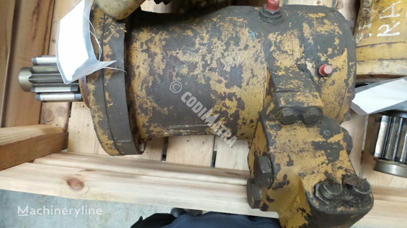 FIAT-ALLIS Moteur hydraulique de translat hydraulic motor for FIAT-ALLIS ALLIS FE18 excavator