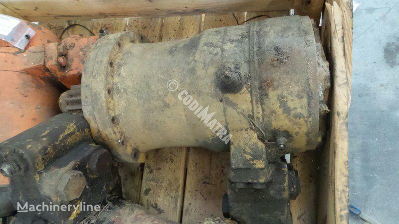 FIAT Moteur hydraulique de translat hydraulic motor for FIAT ALLIS FE28 excavator