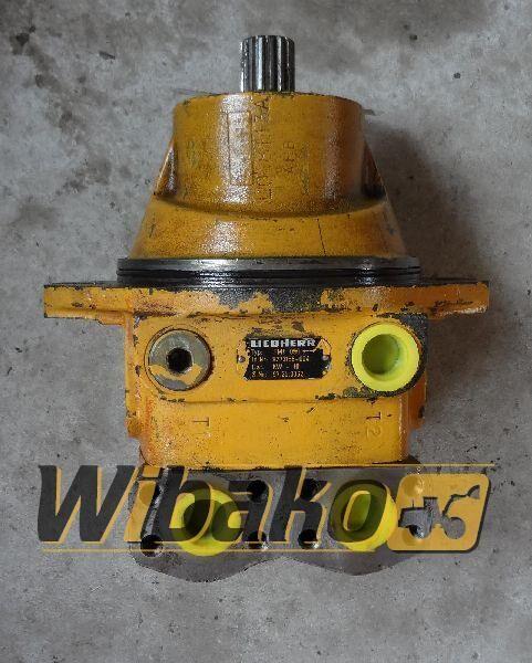 Hydraulic motor Liebherr FMF090 hydraulic motor for FMF090 (9273168) other construction equipment