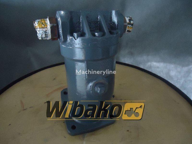 Hydraulic motor A2F55W2ZX hydraulic motor for A2F55W2ZX (210.20.21.73) excavator