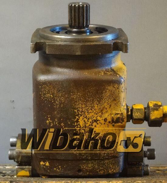 Hydraulic motor Liebherr LMF64 hydraulic motor for LMF64 (9477411) other construction equipment
