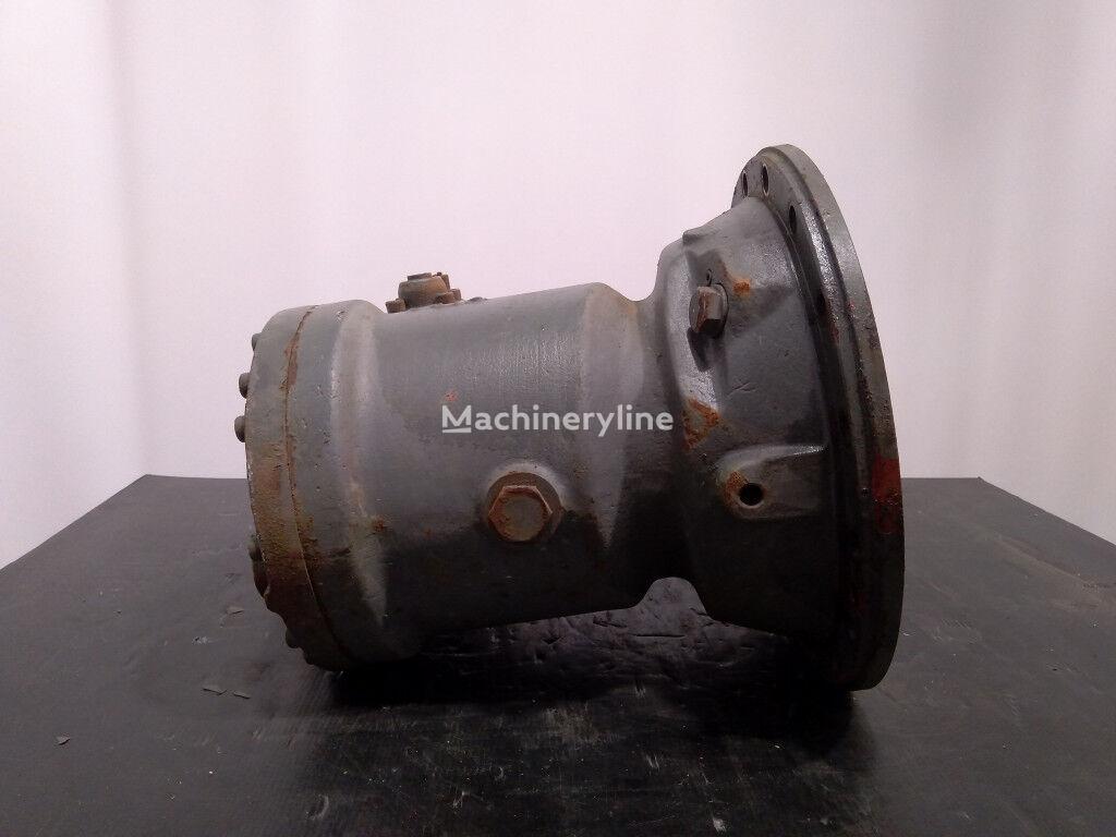 KAWASAKI MX500A0-20N-52M hydraulic motor for excavator