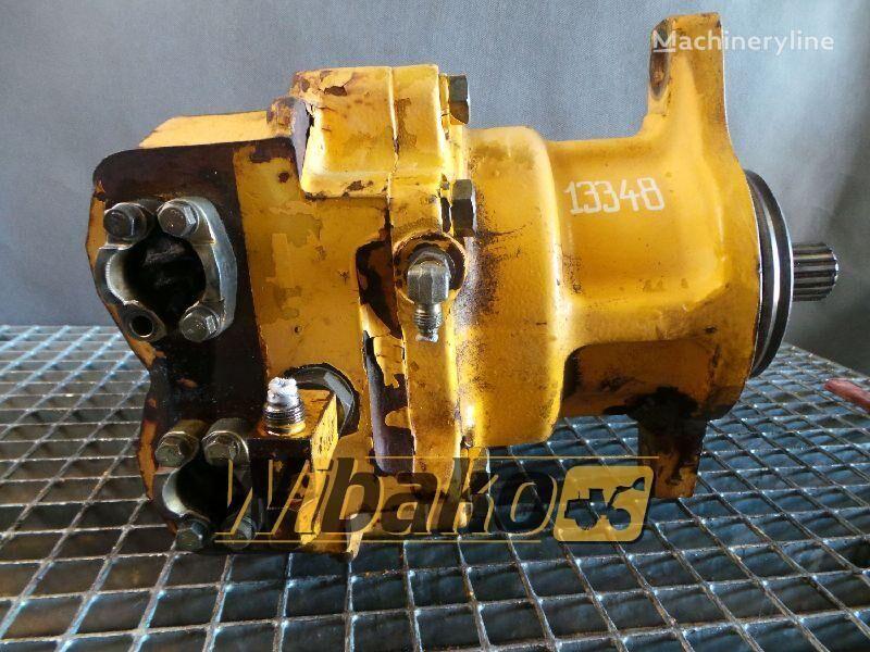 KOMATSU Swing motor 706-77-10103 hydraulic motor for KOMATSU 706-77-10103 bulldozer
