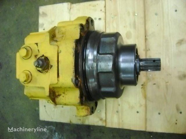 KOMATSU Track Motor hydraulic motor for KOMATSU Pc 180-3 excavator