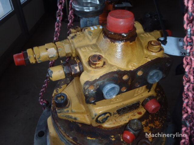 LIEBHERR FMF045 hydraulic motor for LIEBHERR R912LC LITR excavator