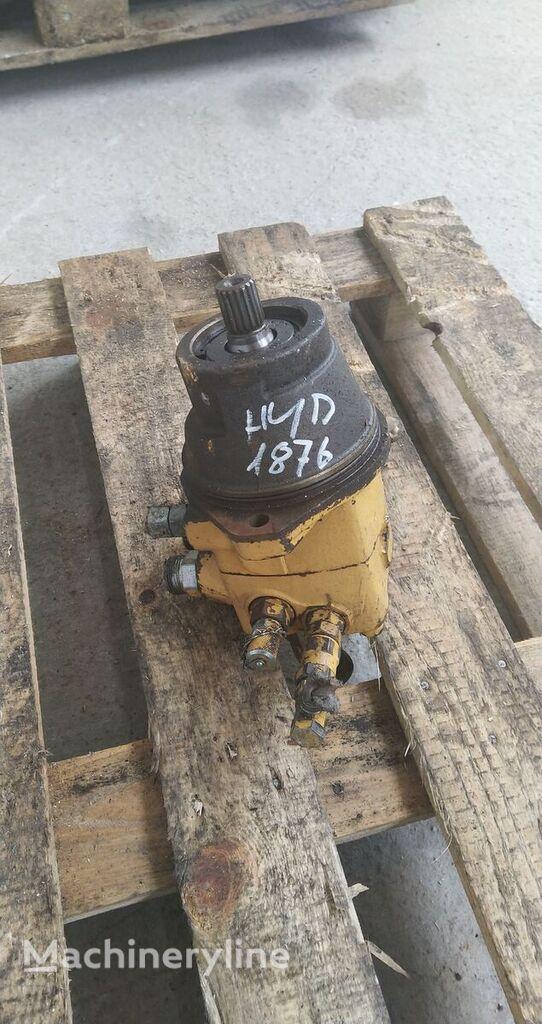 LIEBHERR LO4384A hydraulic motor for LIEBHERR excavator