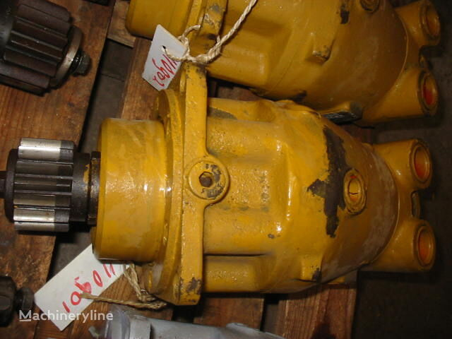 hydraulic motor for LINDE 477 material handling equipment