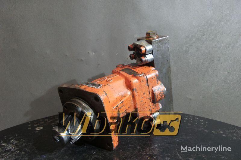 LINDE BMF35 hydraulic motor for excavator