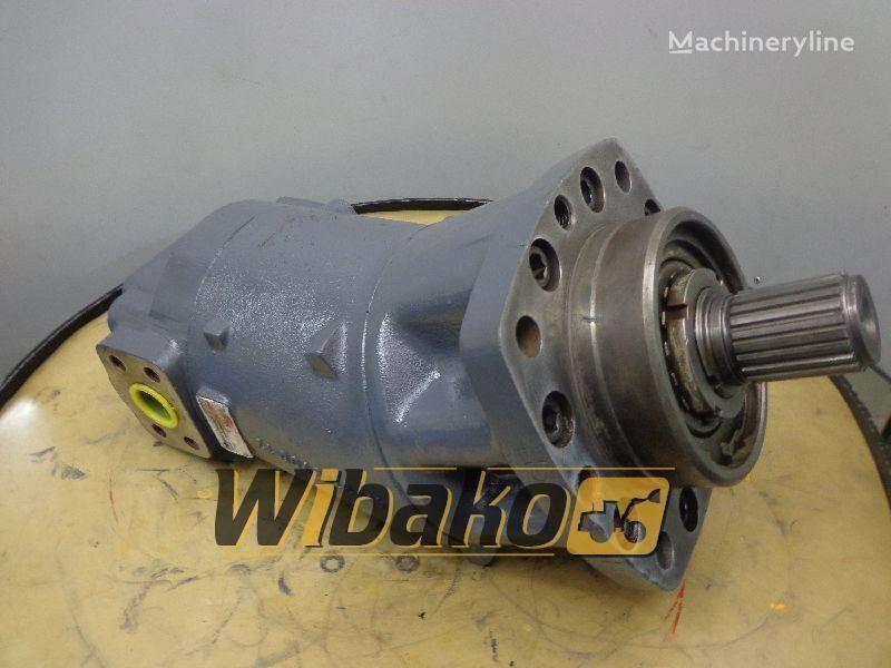 LINDE MF140 hydraulic motor for MF140 excavator