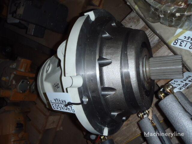 new O&K A2FM474/60W-PZX01-SO32 (964834) hydraulic motor for O&K RH75A excavator