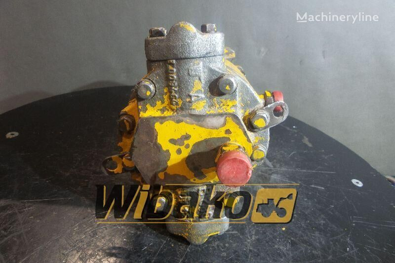 ZTS OMF23000000000 hydraulic motor for excavator