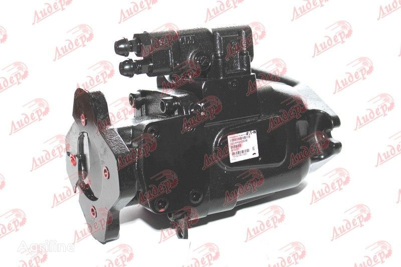 new (84148055) hydraulic pump for CASE IH 5130,6130,7130 grain harvester