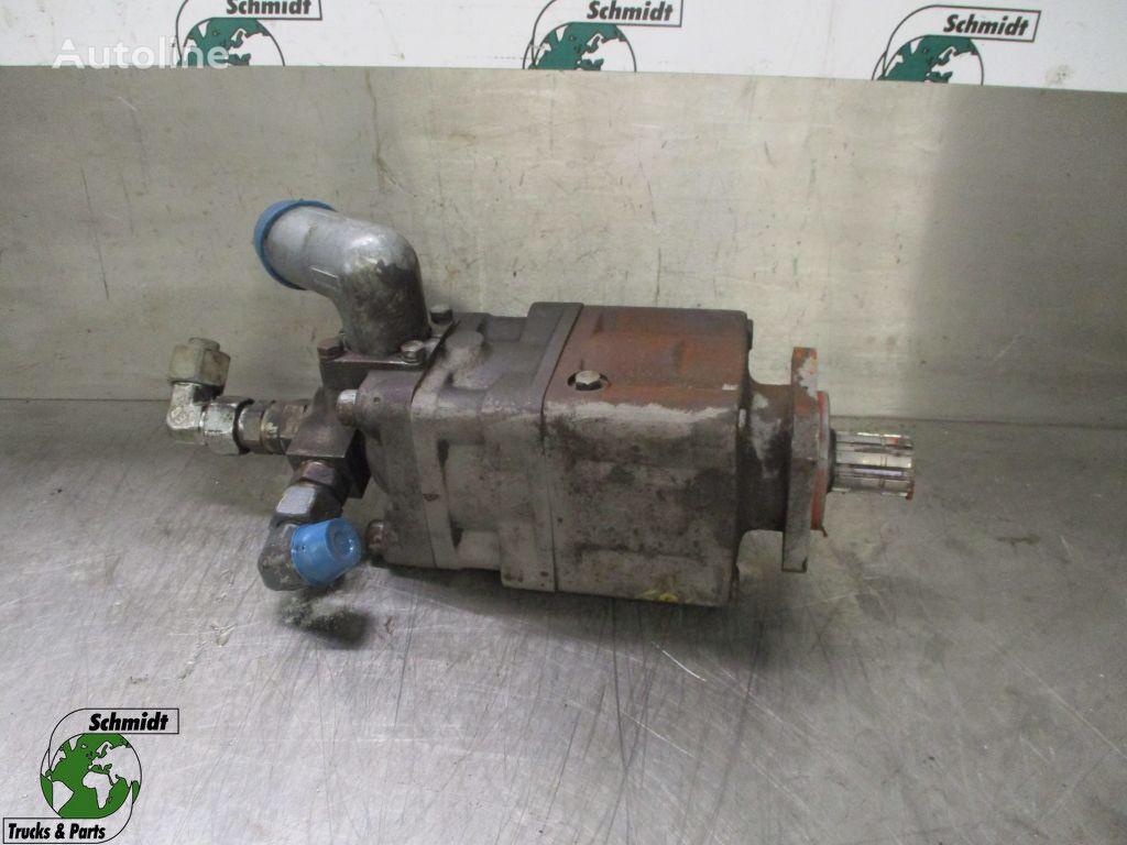 (FM2850-T) hydraulic pump for truck