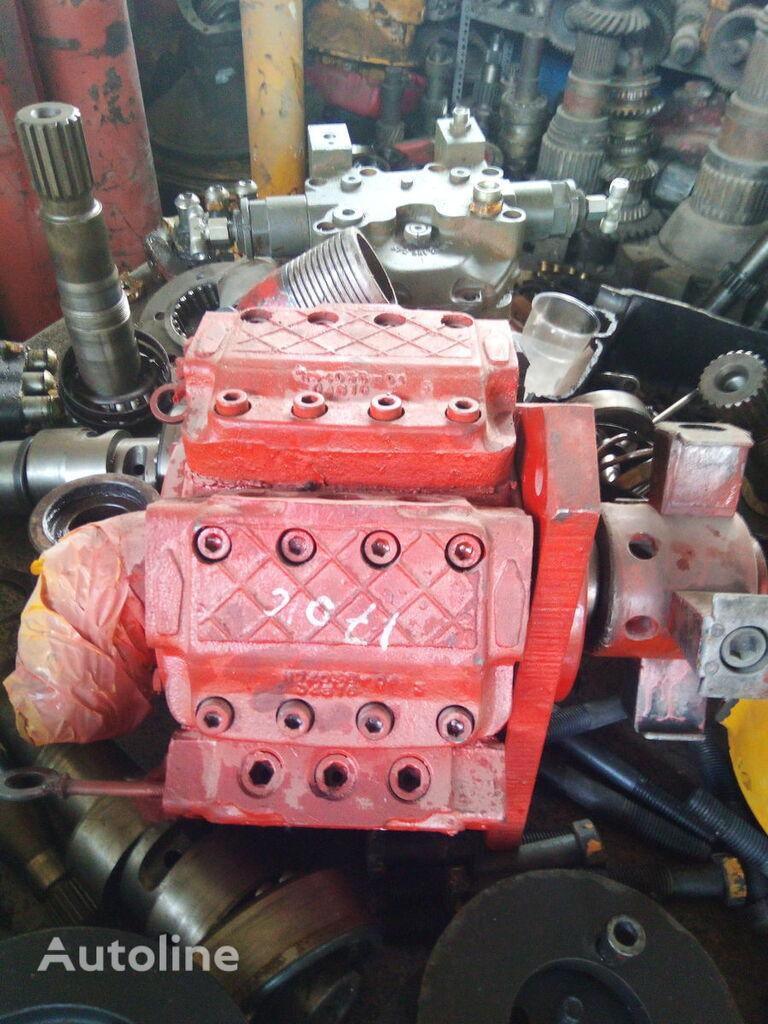 hydraulic pump for POCLAIN 170 CK excavator
