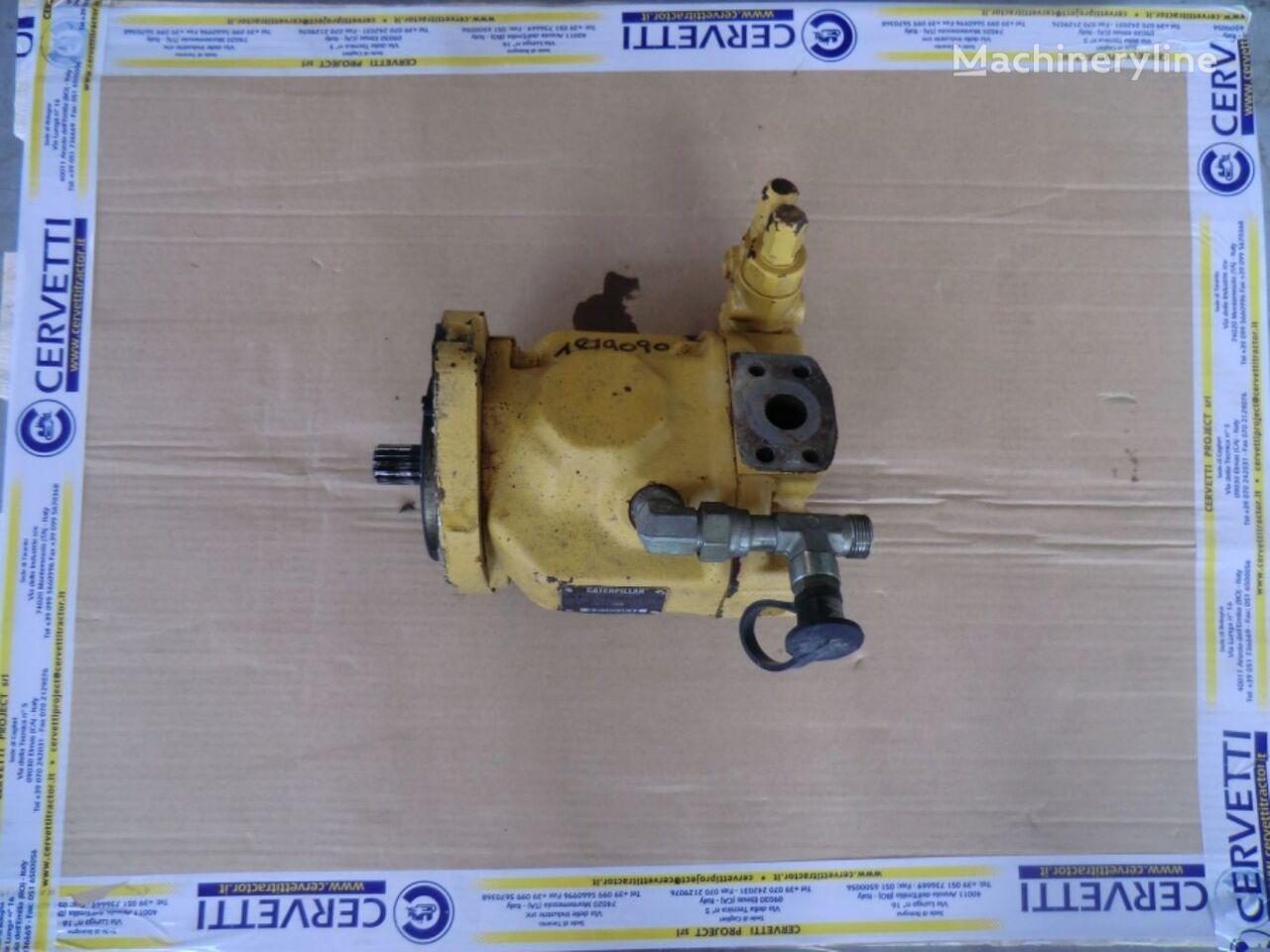hydraulic pump for CATERPILLAR 735 AWR00399 articulated dump truck