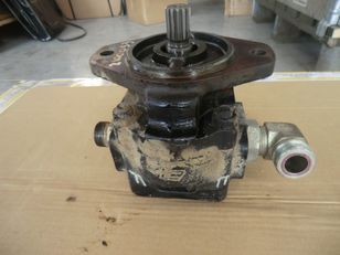 2100053) hydraulic pumps for CATERPILLAR 735 AWR00399