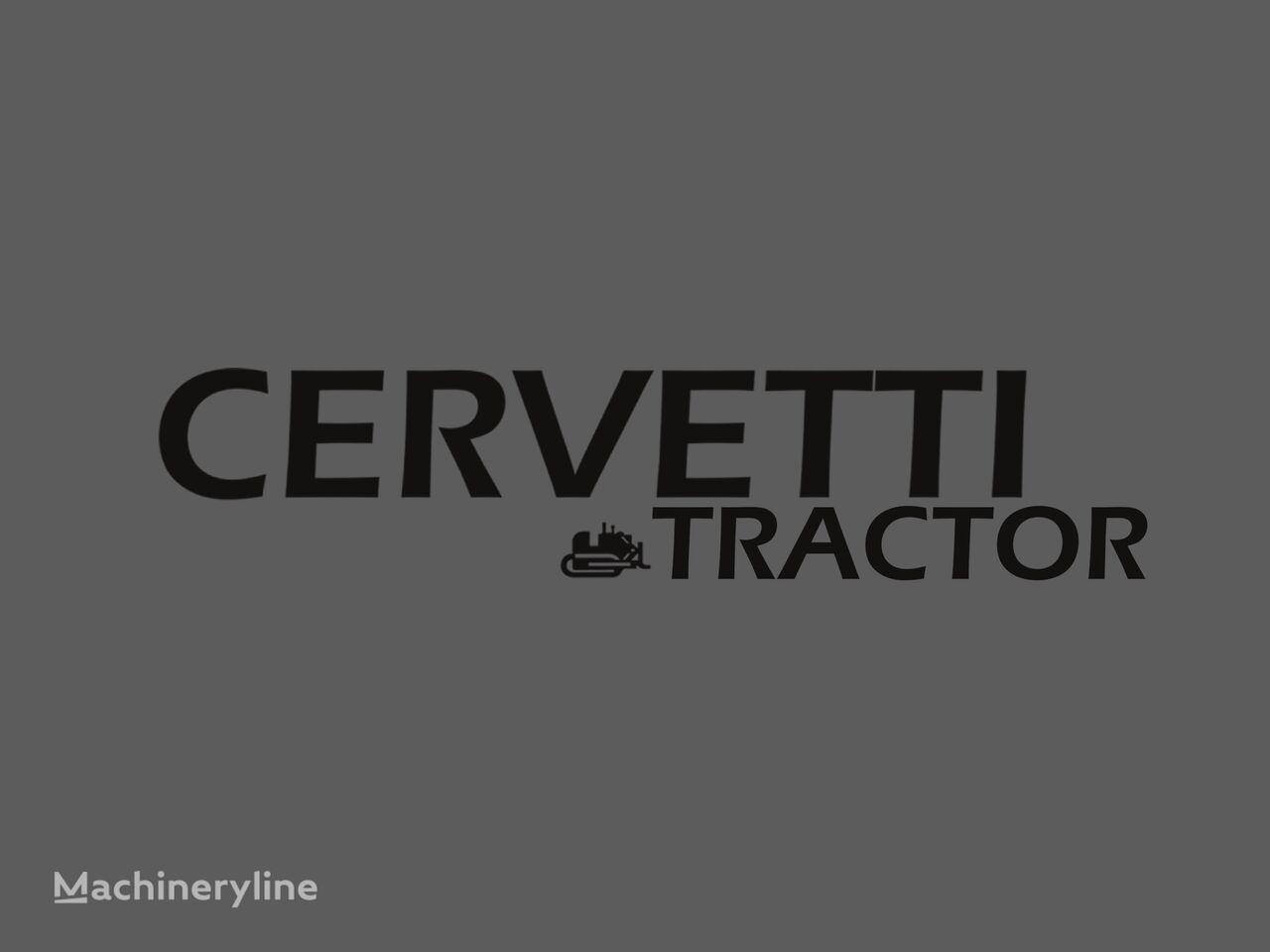 hydraulic pump for CATERPILLAR 225 76U01430 excavator