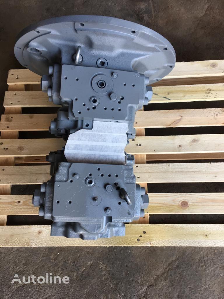 hydraulic pump for KOMATSU PC230 excavator