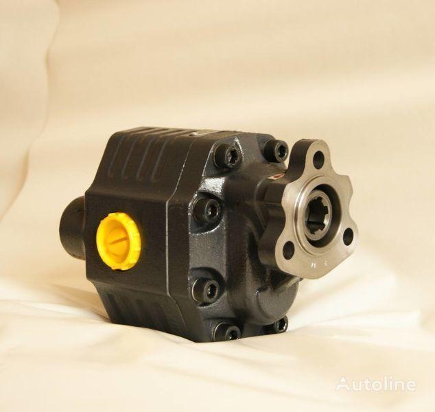 new Avstriya/UNI 82l/na 3 bolta .Gidravlika dlya samosvala hydraulic pump for tractor unit