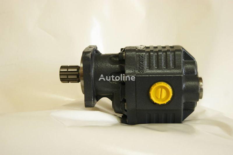 new BINNOTTO/Italiya UNI 82l/na 4 bolta dlya tyagacha hydraulic pump for truck
