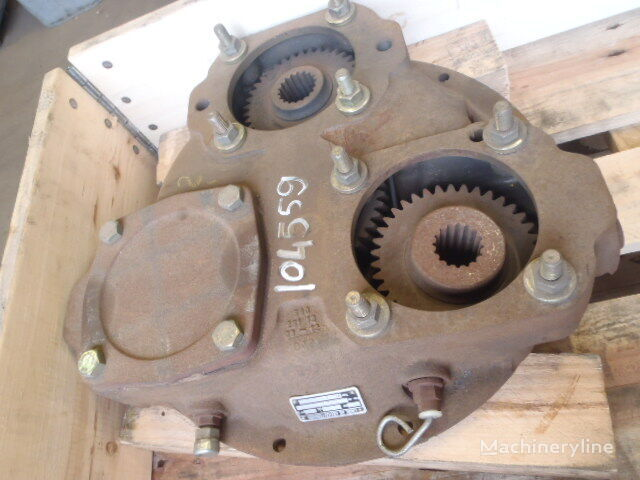hydraulic pump for LIEBHERR VG-4 other construction machinery