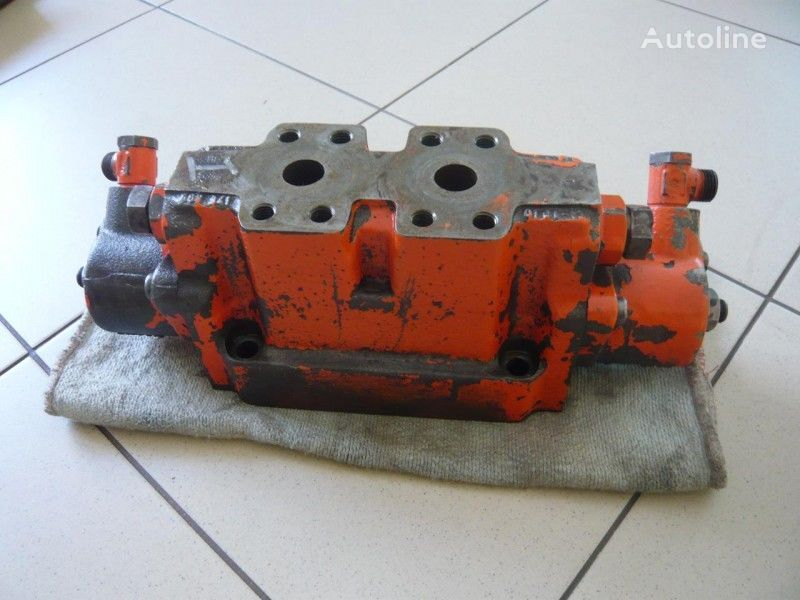 hydraulic pump for ATLAS 1604/1304/1404 excavator