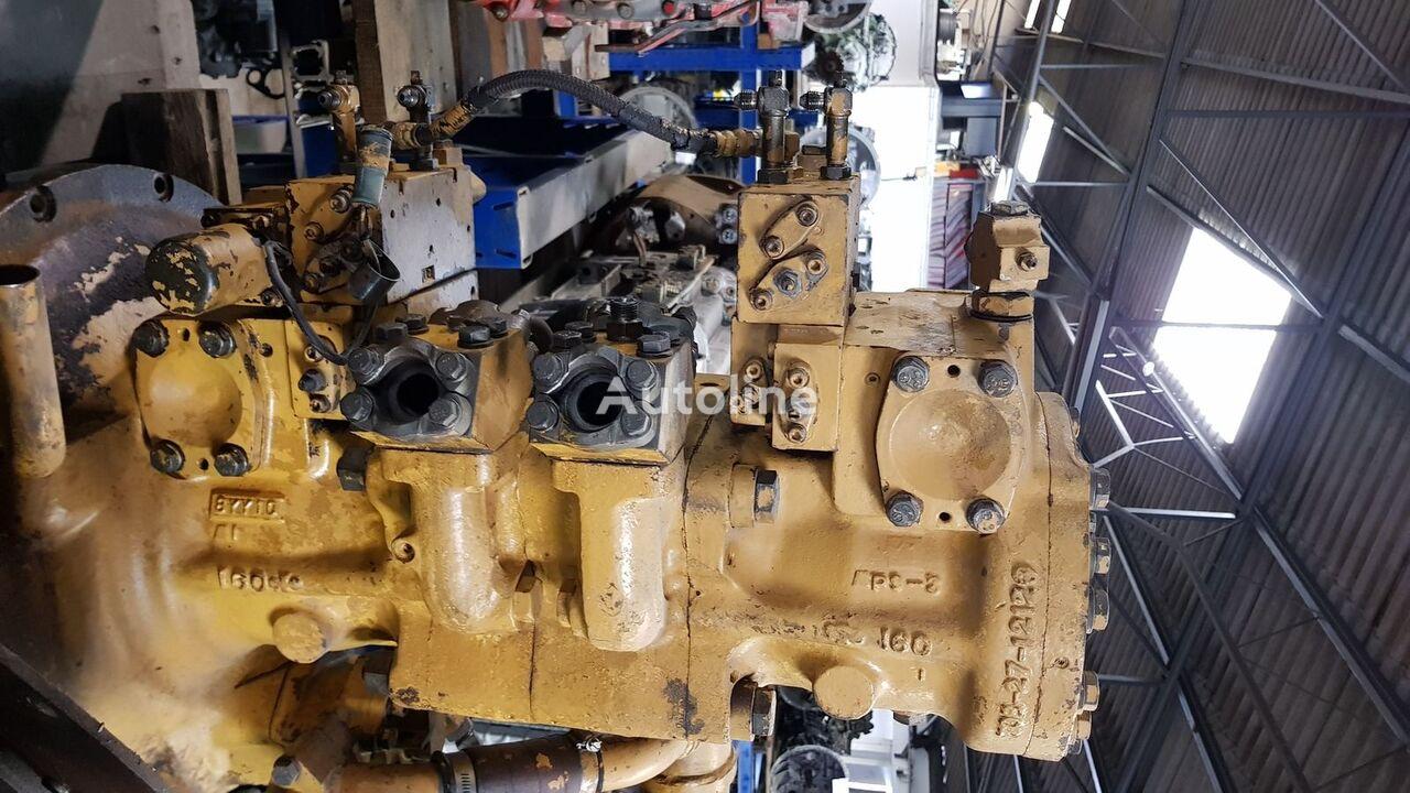 hydraulic pump for KOMATSU PC 300-5 400-5 excavator