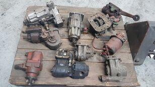 BERLIET hydraulic pump for truck